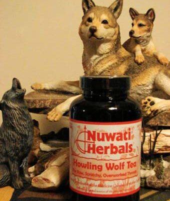 p-4256-Howling-Wolf.jpg