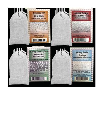 Bath Bag Assortment for Web