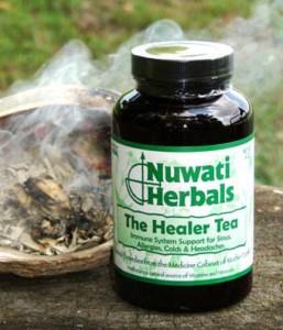p-4267-The-Healer.jpg