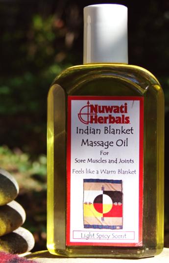 p-4329-Indian-Blanket-Oil.jpg