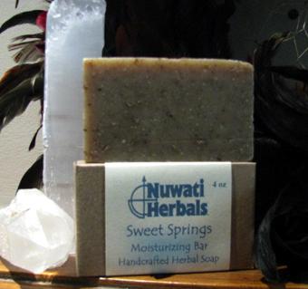 p-4381-Sweet-Springs-Soap.jpg