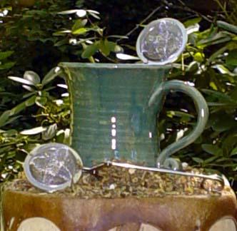 p-4428-Tea-Infuser.jpg
