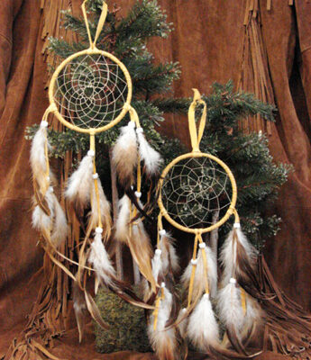 p-4448-3-Dream-Catchers.jpg