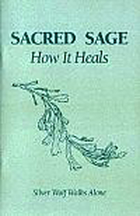 p-4463-Sacred-Sage-Book.jpg