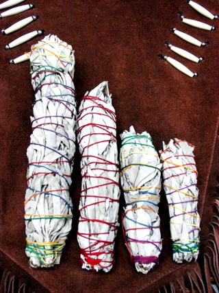p-4467-Smudge-Sticks.jpg