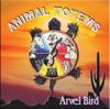 p-4479-animal-totem1.jpg