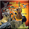 p-4482-animal-totems-cd.jpg