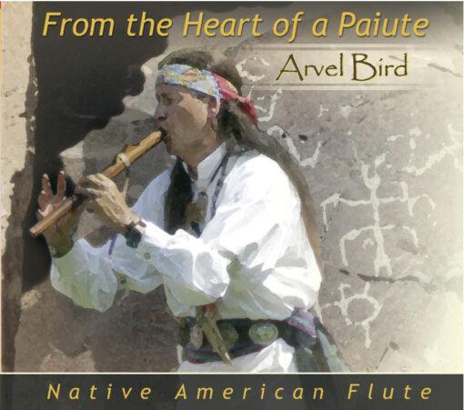 p-4488-Heart-of-Paiute.jpg
