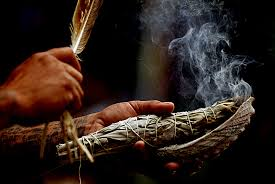nativeamericanhealing