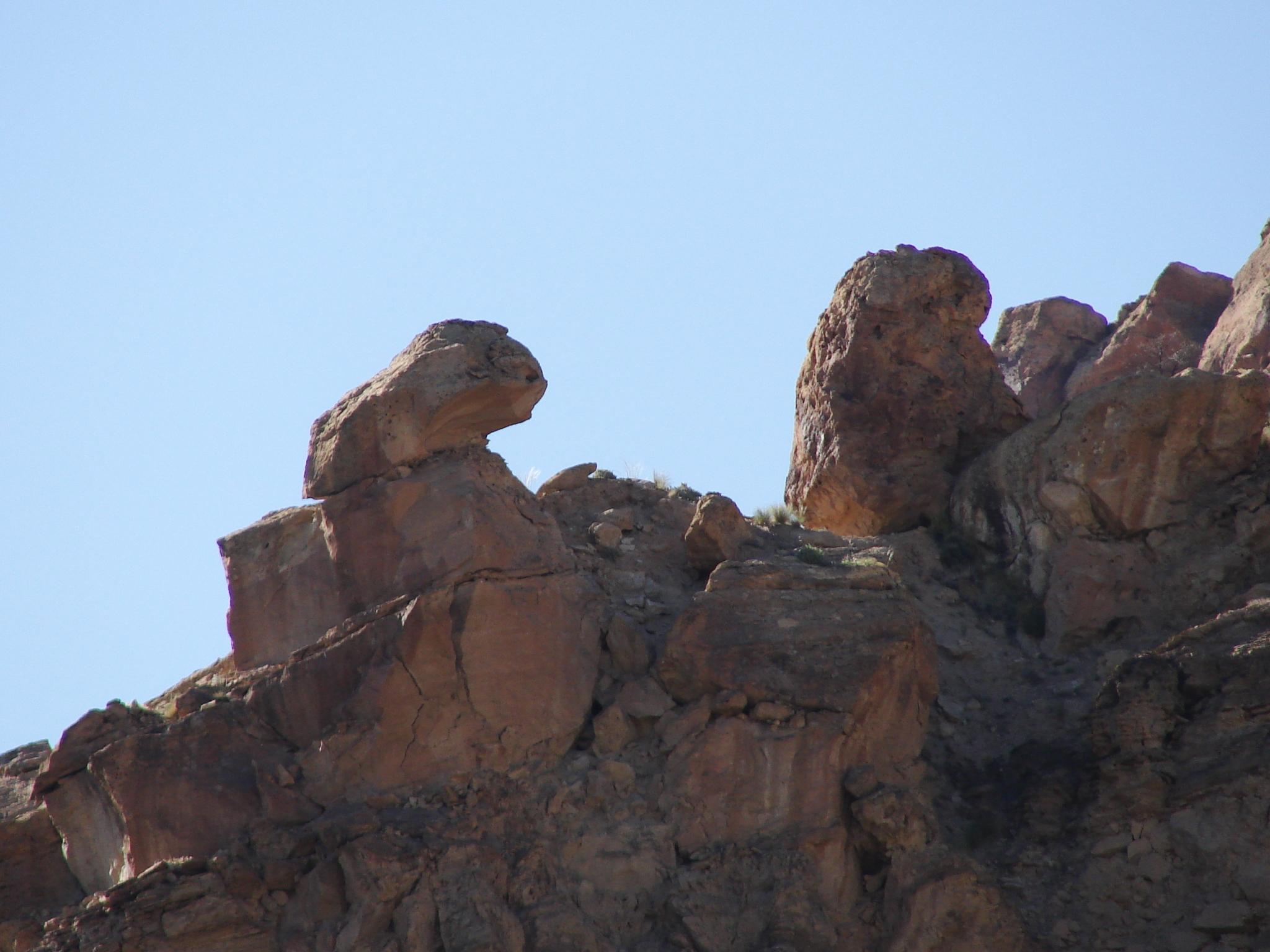 Utah and Las Vegas Trip 0508 007
