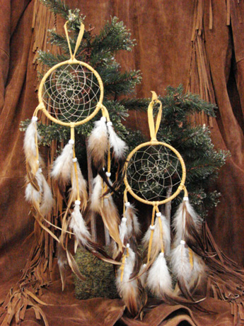 3-Dream-Catchers[1]