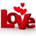 love logo 1