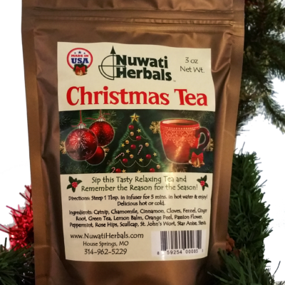 Christmas Tea Bag Final
