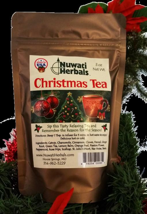 Christmas Tea Bag Final