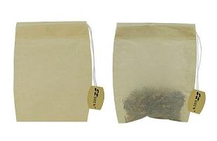 EZ Brew Bags