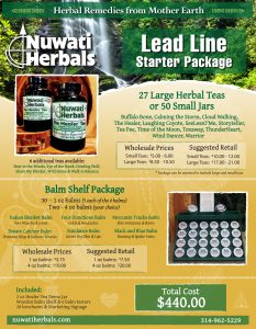 Nuwati_flyer_LeadLine_SP_2018_final_print copy