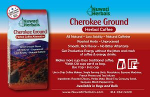 Print_2018_cherokee_ground_postcard