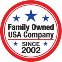 family-owned-USA-company